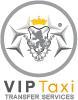 Athens Thessaloniki Peloponnese Kavala Cyprus Airport Taxi | viptaxi.gr